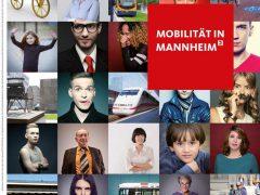 Mobilität in Mannheim