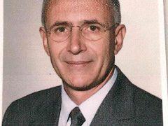 60-Jähriger vermisst