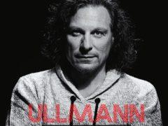 Drei CDs von Stephan Ullmann zu gewinnen