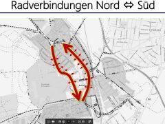Stadt Schwetzingen lädt zur Bürgerbeteiligung