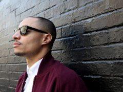 Jazz, R&B Songwriting und HipHop Beats