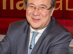 SPD und Grüne stürzen in NRW ab