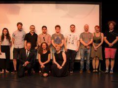 Kurzfilmfestival Tiefenschärfe zeichnet Preisträgerfilme aus