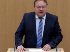 """Der """"Hexenhammer"""" und hirnverbrannte Berichte"""