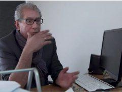 Im Netz der Fake News des Imad Karim