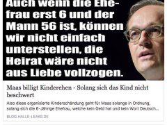 CDU-Bundestagsabgeordnetem Jüttner gefiel rechtsradikales Posting