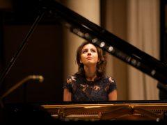 Mannheimer Philharmoniker eröffnen Konzertsaison im Rosengarten