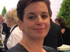 Claudia Martin wechselt zur CDU