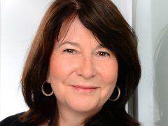 Anja Bauer ist neue Leiterin der Abteilung Schule und Bildung