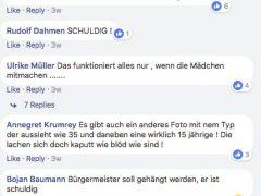 """Wird Kandel zum Auftakt des """"Widerstands""""?"""