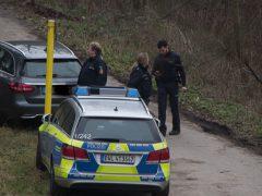 Fund einer Babyleiche: Polizei sucht dringend Zeugen