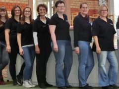 Stadtbibliothek Weinheim zieht Jahresbilanz