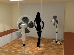 Radiale – Kunst im Kreis 2018