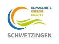 Erster Klima-Stammtisch in Schwetzingen