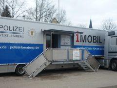 Mannheim: Schutz vor Wohnungseinbruch