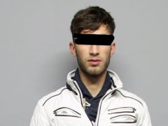Mordfall Susanna E.: Laut Bundesinnenminister Seehofer wurde Ali B. im Irak verhaftet
