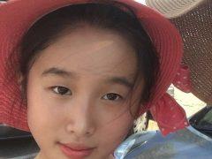 13-jähriges Mädchen aus Mannheim vermisst