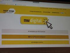Mehr Kundenservice dank Digitalisierung