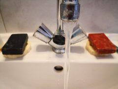 Trinkwasserwarnung für Dossenheim und Heidelberg ist aufgehoben