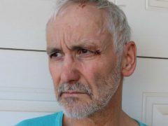 Birkenau: Polizei fahndet nach Hausbesitzer