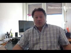 Rheinneckarblog bietet künftig vermehrt Video an